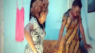 Obuwaala-eachamps.com