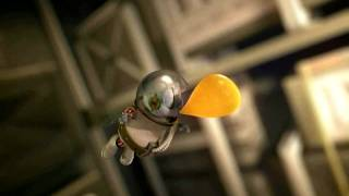 Fly Me to the Moon (2008) Trailer