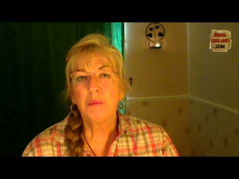 Cancer Horoscope for October 2012 - Diana Garland