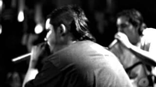 Santa RM & C-Kan Y Clow Mc El Rap Es Un Trabajo Duro (En