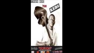 Kebs- Kamulangu (Afro Beat)