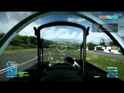 Trueъ геймплей на самолётах.