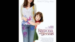 "How I Love You (Film Version from ""Ramona and Beezus"", 2010) - Rob Laufer"