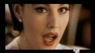 Tinto Brass + Monica Bellucci = Spot Infiore