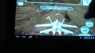 hawx tablet android smartpad atvio allwiner a13 apk sd view on youtube.com tube online.