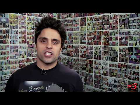 SO LONG RAY - Ray William Johnson