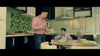 SORINEL PUSTIU - BAIATUL MEU, BAIATUL MEU 2013 [VIDEO ORIGINAL HD]