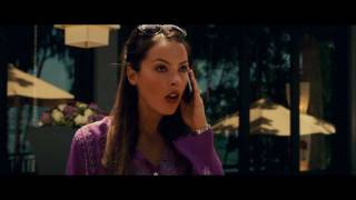 The Hangover Part 3 Movie Trailer Official (HD)