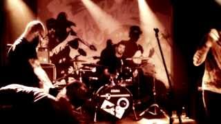 RoadkillSoda - Oven Sun