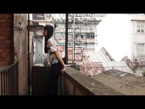 [MV] Nơi Không Có Anh - Tia ft Favour