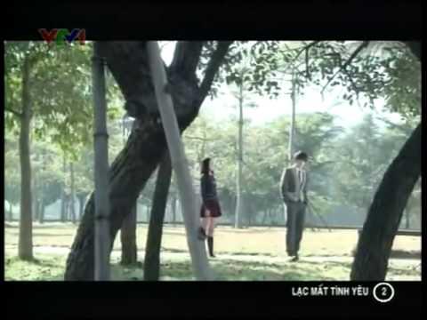 Lạc Mất Tình Yêu Tập 2 Full- VTV1 Phim Trung Quốc