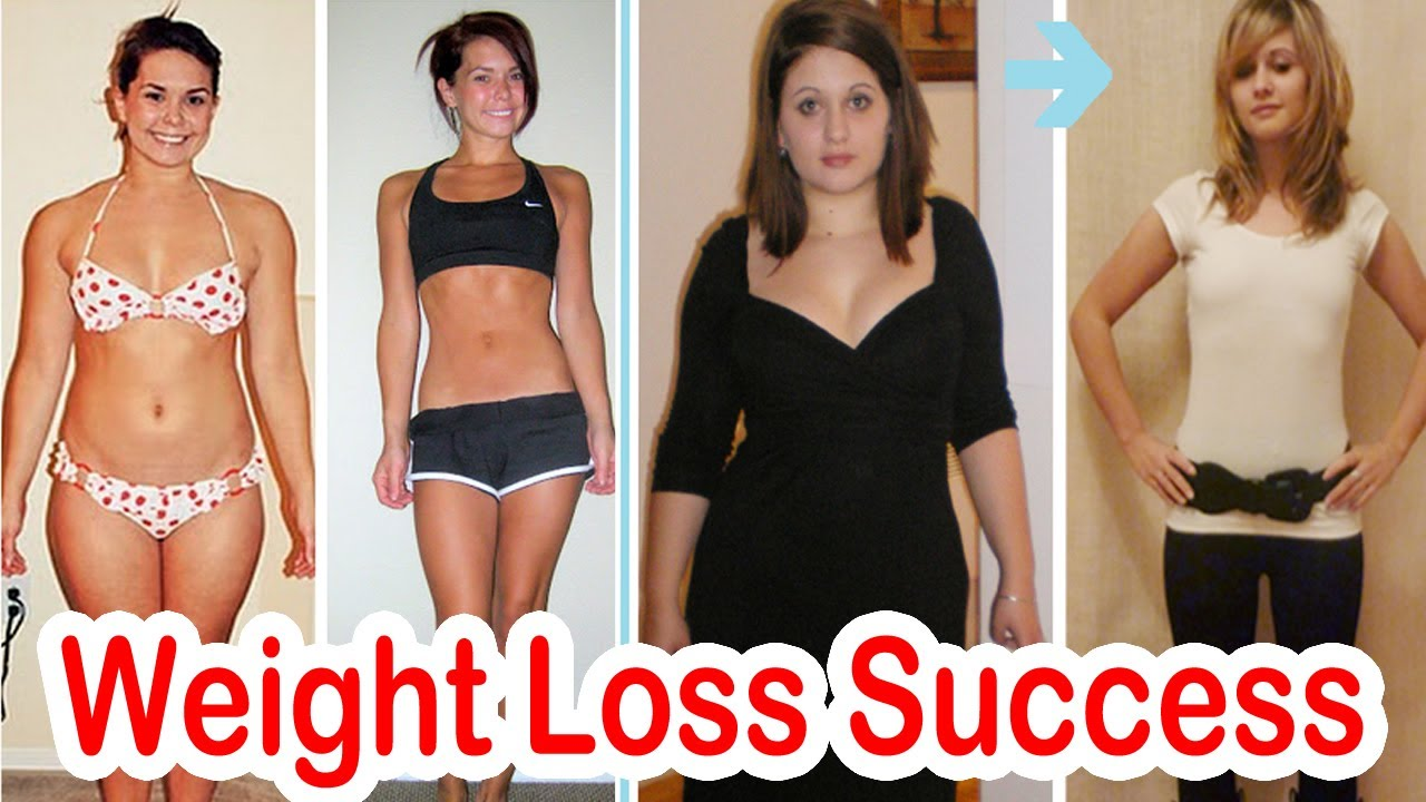 how to lose 20kg in 2 months naturally