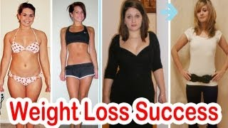 How To Lose Weight Fast And Safely For Women And Man At