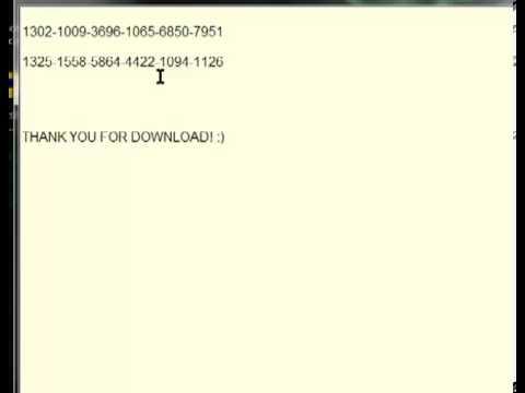 Adobe premiere cc ключ серийный..Adobe Premiere Pro CS6 6.0.3 (2012) PC.