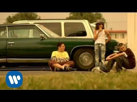 "Red Hot Chili Peppers - Charlie [Official Music Video], © 2011 WMG ""Charlie"" by Red Hot Chili Peppers from 'Stadium Arcadium,' available now. Directed by Omri Cohen. Contest winner video. Download 'Stadium Arcadiu..."