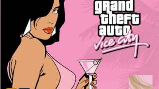 Como Cambiar El Personage De Gta Vice City Sin Descargar