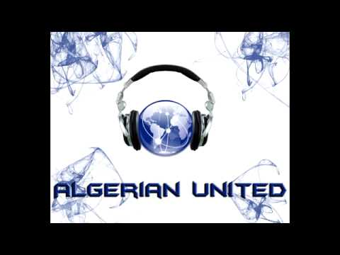 Algerian United On The Radio