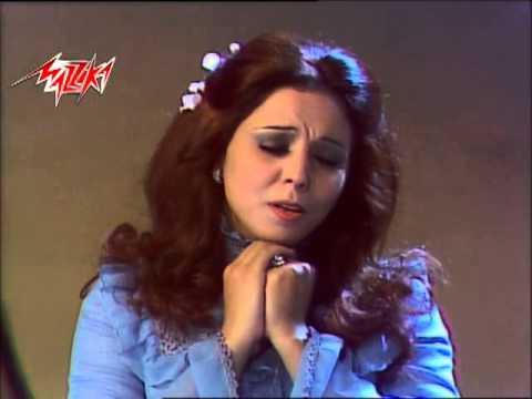 Wallay Zaman - Afaf Rady والله زمان - عفاف راضى