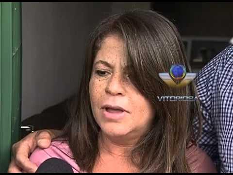 Grávida de 39 semanas aos 46 anos, mulher não consegue cesariana pelo SUS
