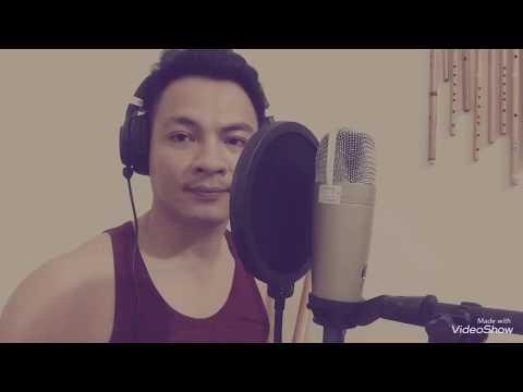 [LIVE] - ĐỂ GIÓ CUỐN ĐI - Cover Sáo Trúc Nguyễn Trân ★ Trịnh Ca