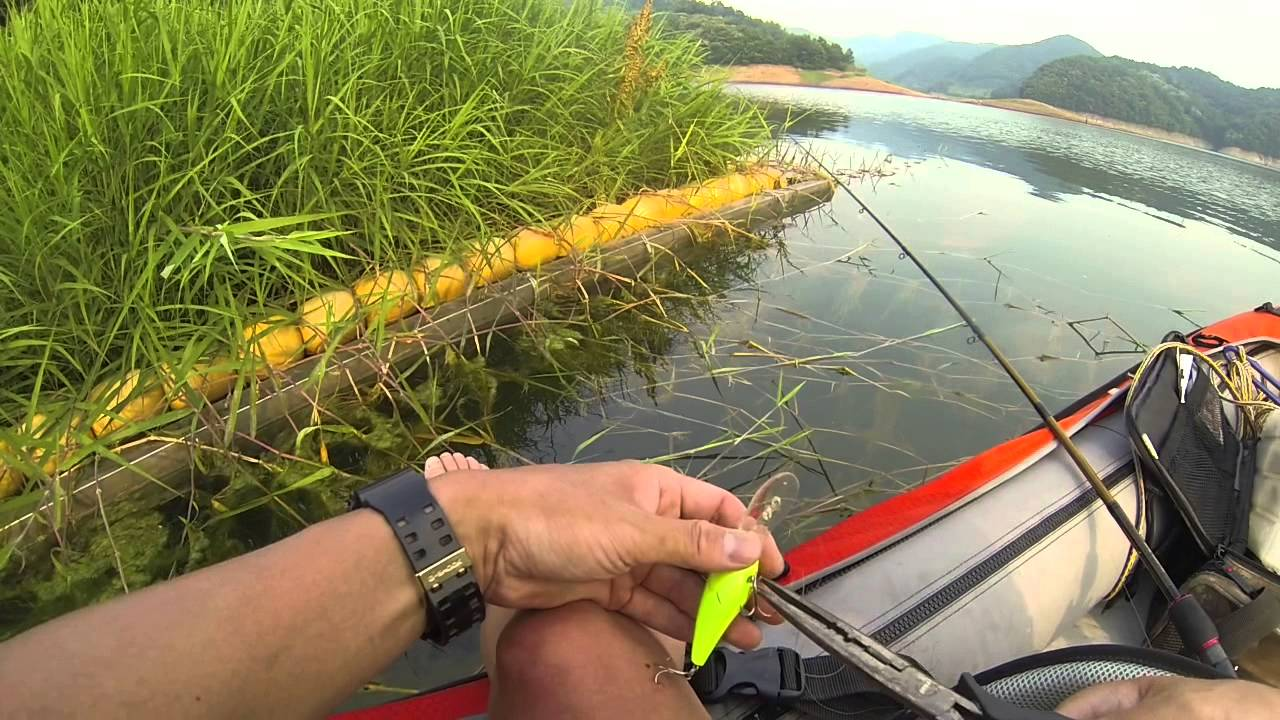 Tv fishing hook accident and how to for Fishing hook accidents
