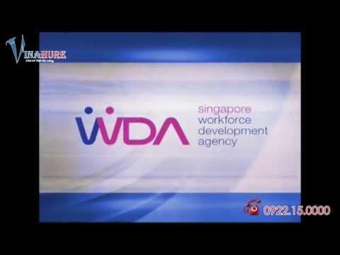 Khóa đào tạo tiếp viên hàng không tại học viện TMIS Singapore
