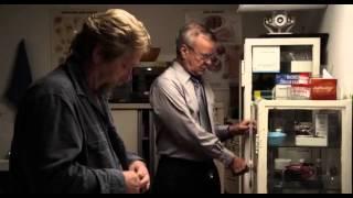 O Chamado De Deus (filme/completo/dublado)