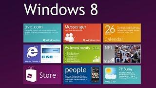 Como Instalar Windows 8 En Una Particion Nueva Con