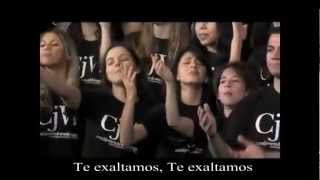 """Arise"" [ LEGENDADO ] by The Brazilian Adventist Youth"