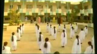 PTV Drama College Title Song.flv