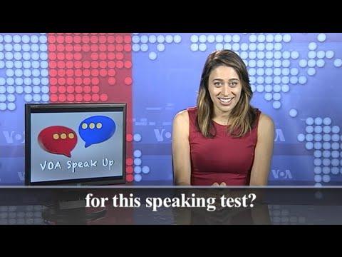 Nói tiếng Anh với người bản xứ (Luyện thi TOEFL): The country you would most like to visit?