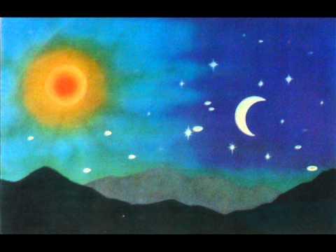 Tim Maia - Racional  (Volumes 1 e 2) [Álbum Completo]