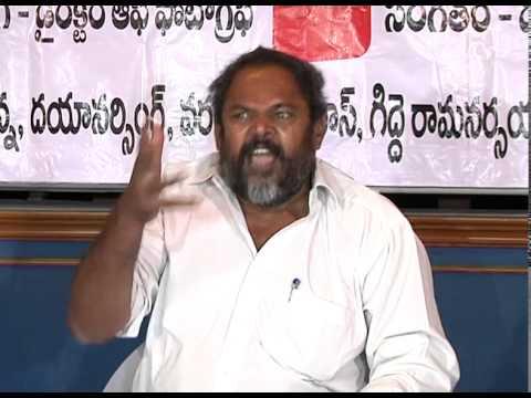 Rajyadikaram-Movie-Press-Meet---R-Narayana-Murthy