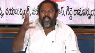 Rajyadikaram-Movie-Press-Meet---R-Narayana-Murthy