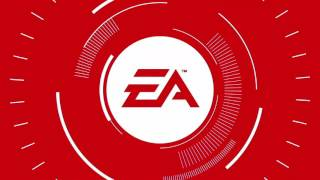 EA PLAY - E3 2016 Press Conference