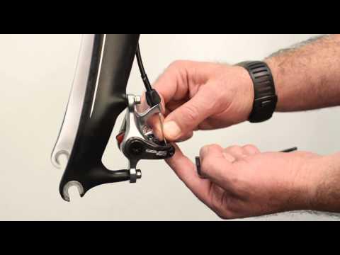 TRP Spyre and Spyre SLC Installation Video