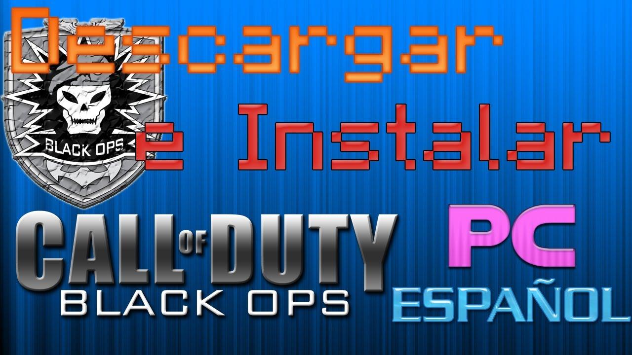 Call Of Duty 21 Link Espanol