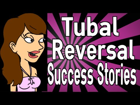 how to get tubal ligation done through medicare