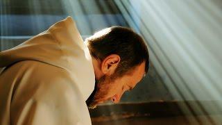 Estoy pensando en Dios - Guillermo Santis