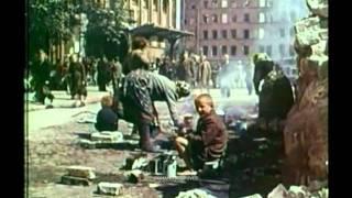 BERLIN - May 14 1945