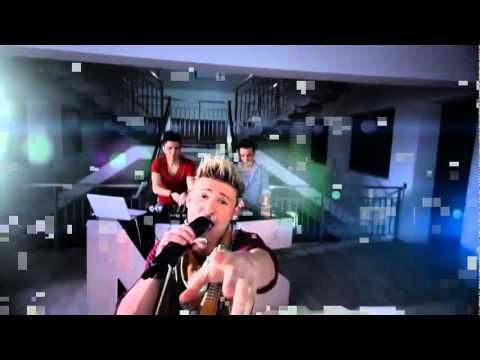 Narcotic Sound & Christian D -- Danca Bonito H.D.mp4 ROU