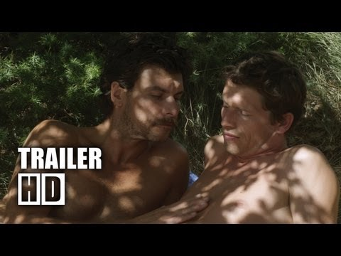 Stranger by the Lake - L'Inconnu du lac | Trailer 2013 HD