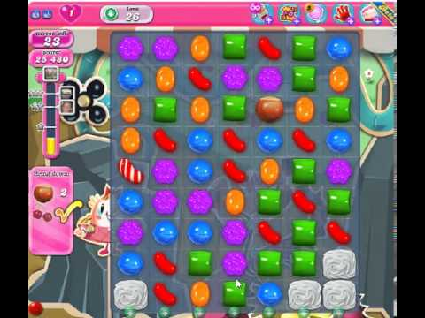 Related Post How To Beat Candy Crush Saga Level 72 1 Stars No Boosters