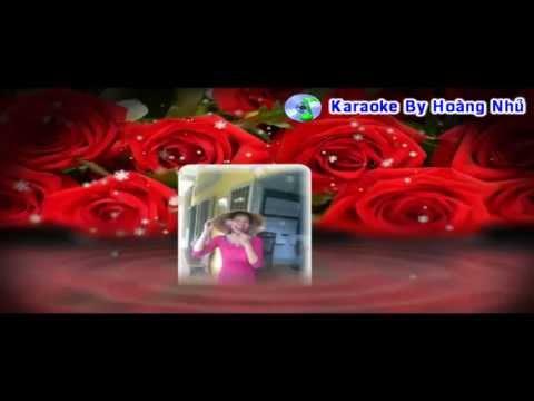[Karaoke Nhạc Sống] Hỏi Vợ Ngoại Thành Beat Tấn Lực Nhuckth Upload