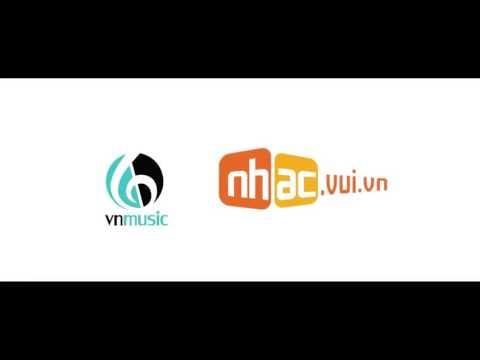 Xoá Tan - Du Thiên ft Nam Khang | MV 4K