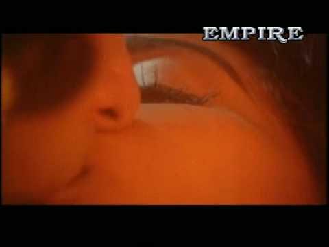 SUPARNA KISS