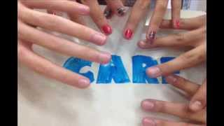 P4A2013: CARE