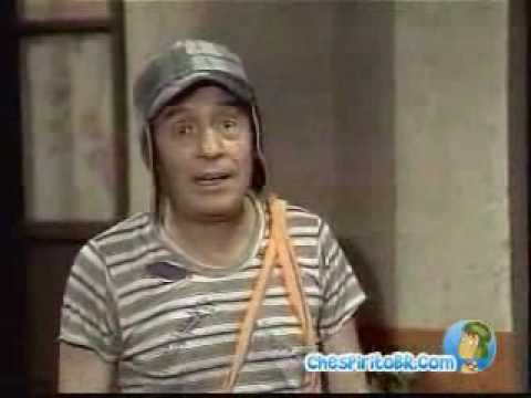 MC Chaves Canta Funk do Jeremias (ORIGINAL)