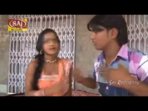 3 Hamar mann karta Pramod Mahajan Hot Bhojpuri Song Sai Recordds Official 2014