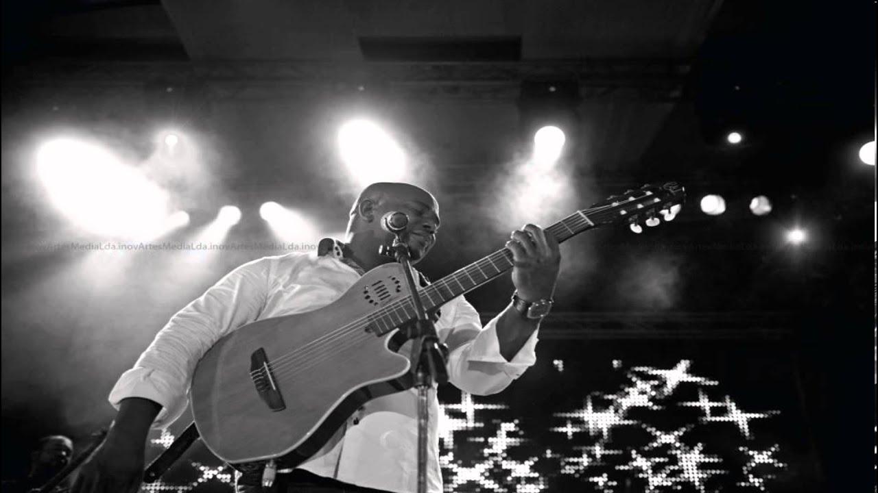 Gabriel Tchiema - Azwlula